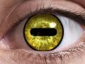 Чистый сен-глаз