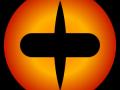 Символ смешения сендзюцу и биджу